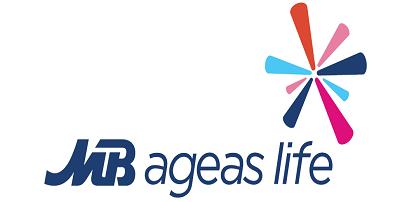 Công ty MB Ageas