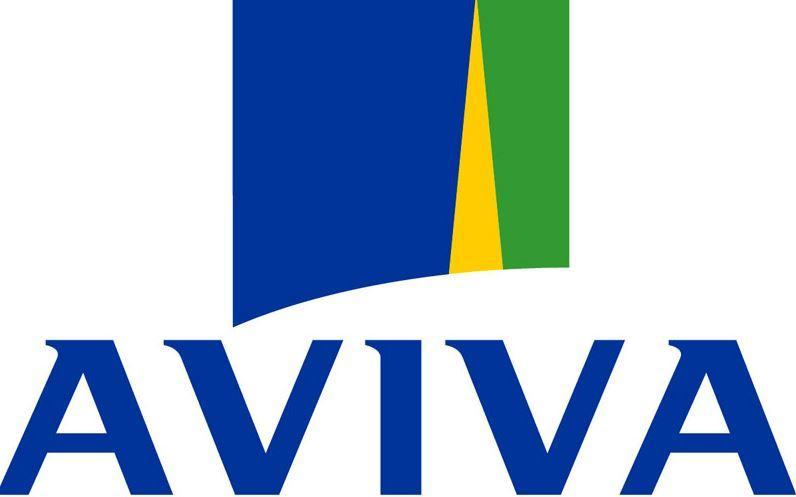 Công ty Aviva Việt Nam