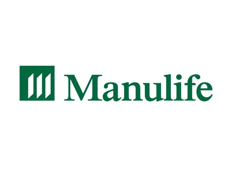 Công ty Manulife Việt Nam