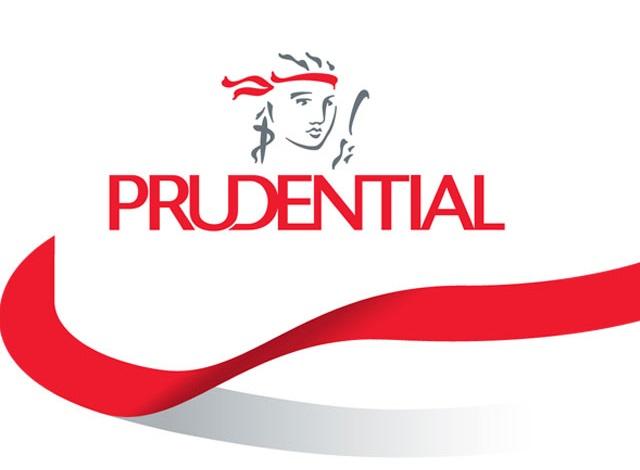 Công ty Prudential Việt Nam