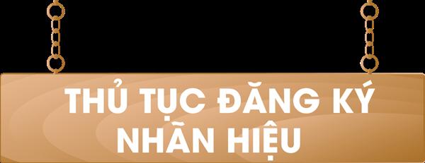 thu-tuc-dang-ky-nhan-hieu