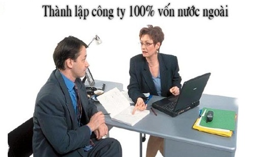 thanh-lap-cong-ty-100-von-nuoc-ngoai