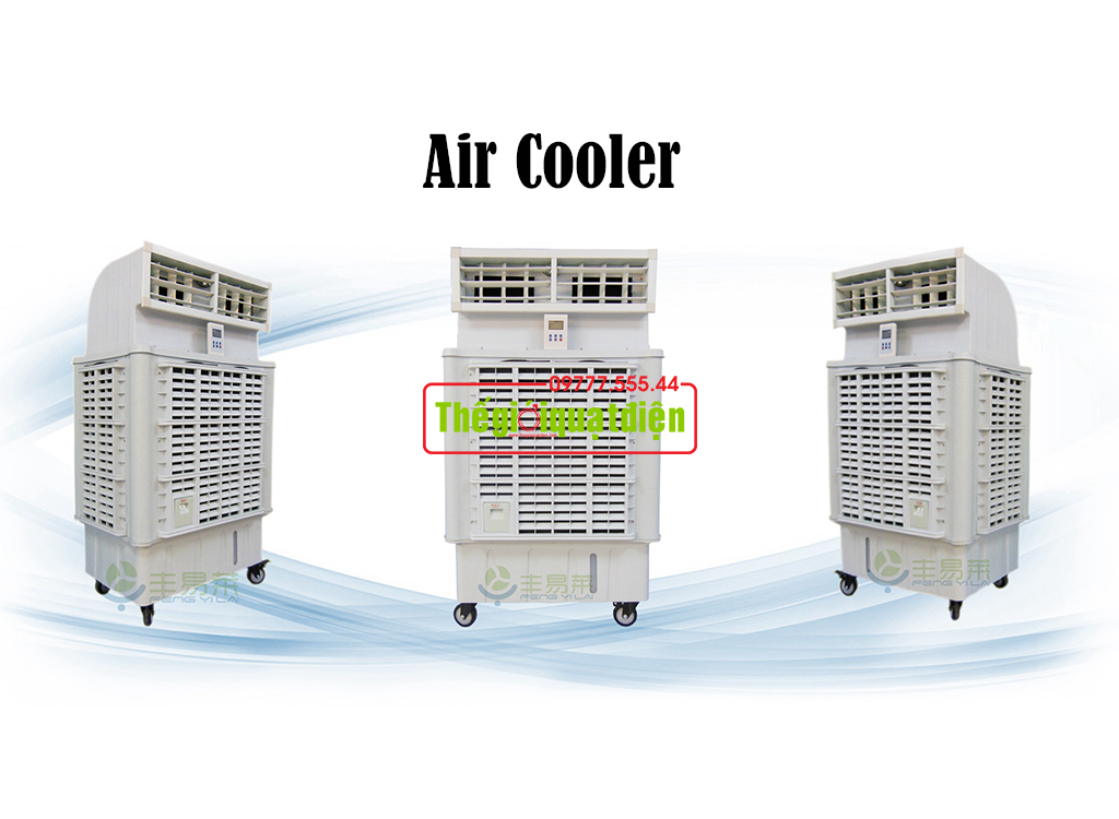 Quat-hoi-nuoc-air-cooler