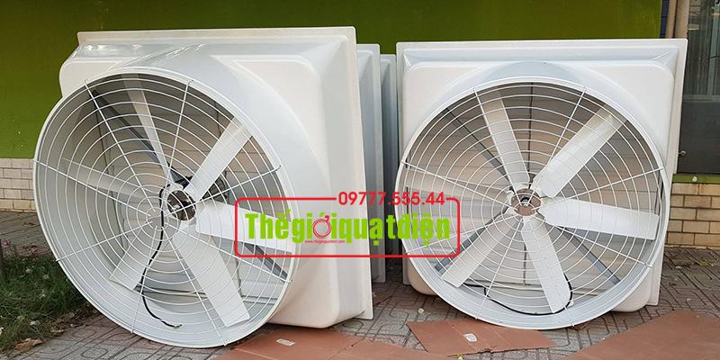 Quat-thong-gio-composite-chong-an-mon-3
