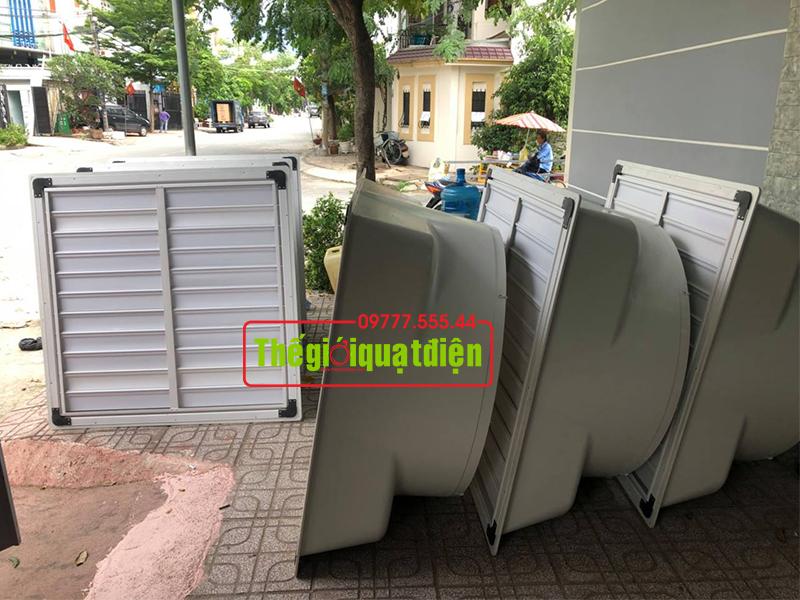 Quat-thong-gio-composite-chong-an-mon-4