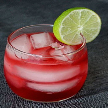 top-10-cocktail-tu-ruou-nen-vodka