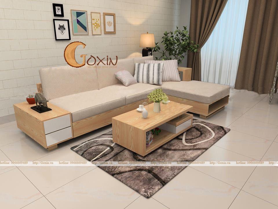 Chia Sẻ đến Bạn Cac Mẫu Sofa Gỗ đẹp Hiện đại Cao Cấp Va Sang Trọng