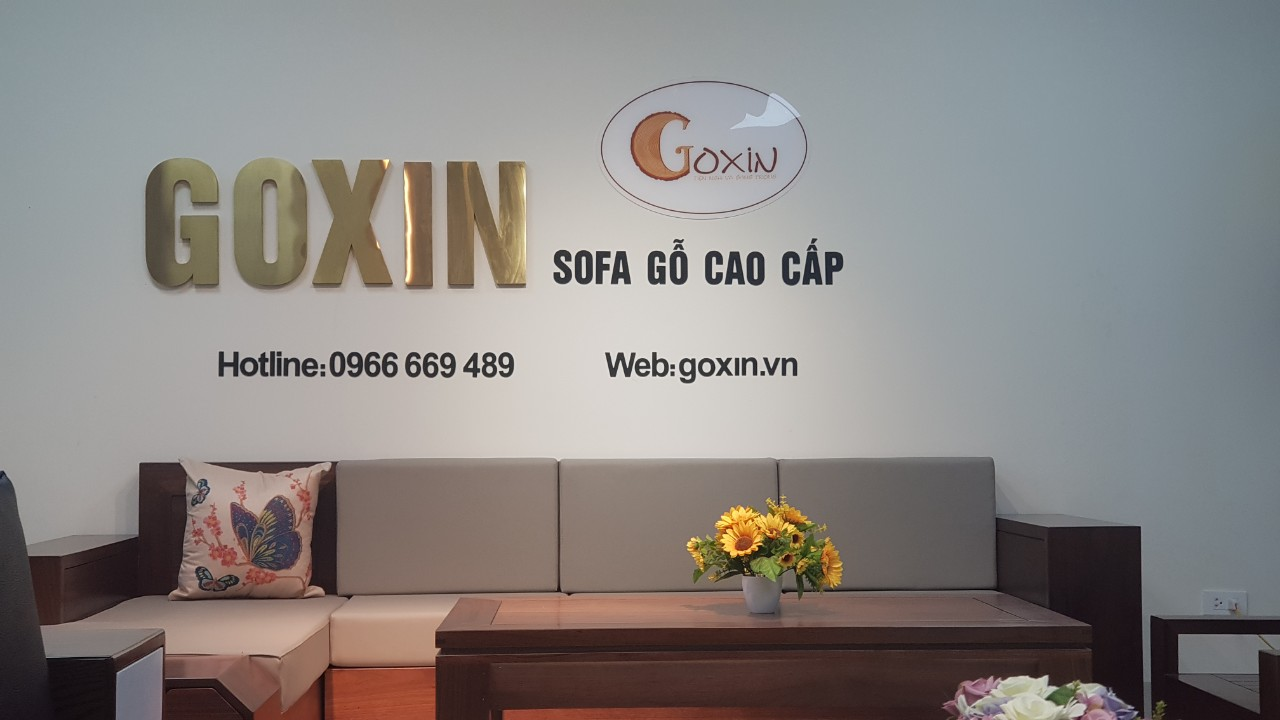 Tong quan ve sofa go dem duoc ua chuong trong nam 2019