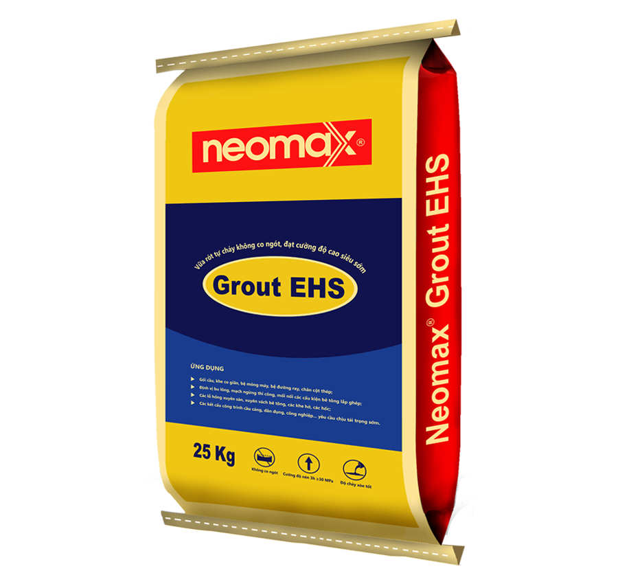 neomax-grout-ehs