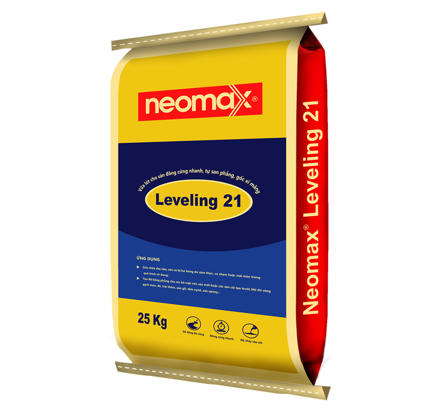 neomax-leveling-21