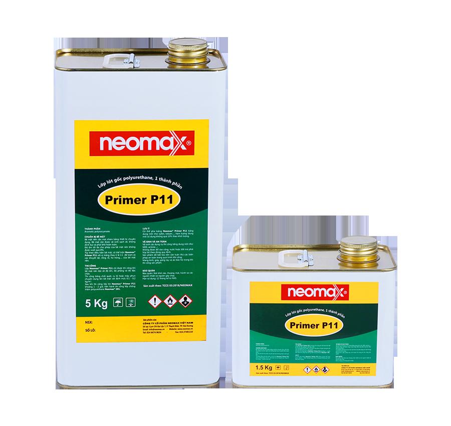 neomax-primer-p11