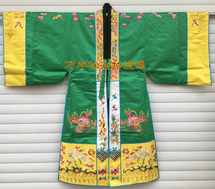 chinh-nhat-phai-dao-bao-tieu-thu-phap-y