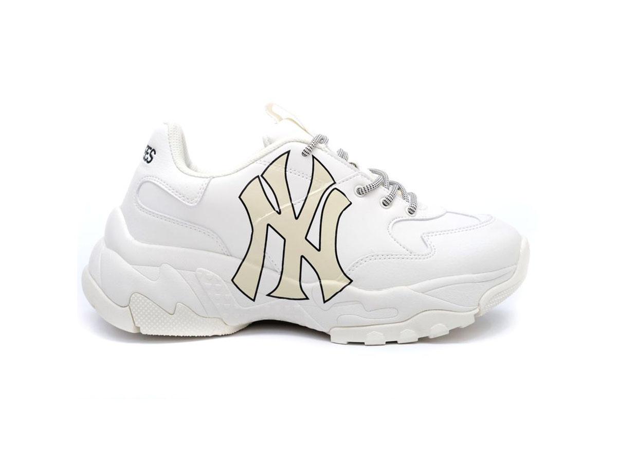 Giày MLB Nam Nữ