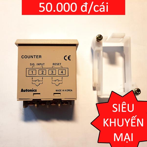 bo-dem-counter-autonics