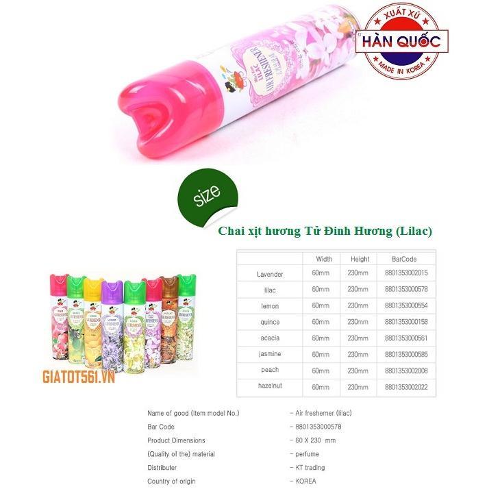 xit-thom-phong-sandokaebi-han-quoc-370ml