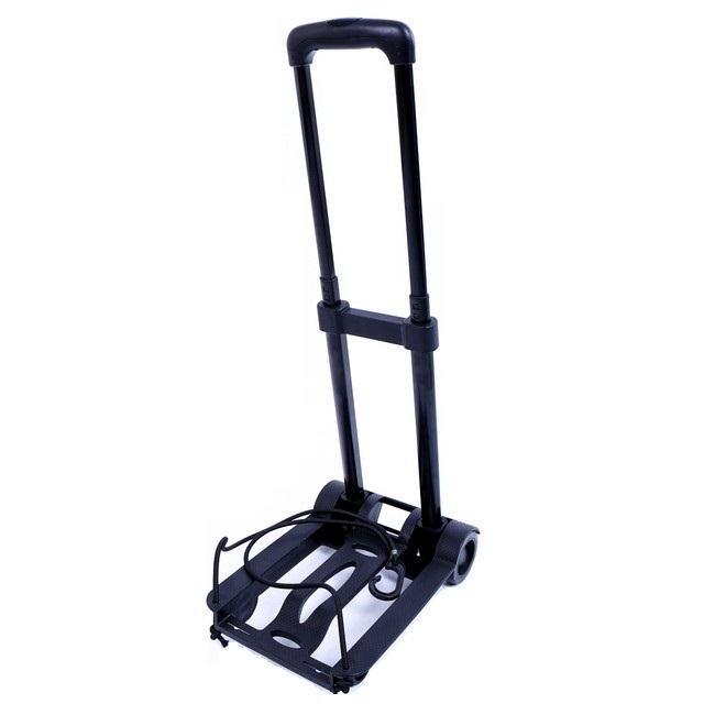 xe-keo-da-nang-gap-gon-tien-dung-tai-trong-40kg