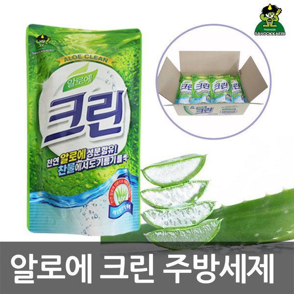 tui-nuoc-rua-chen-bat-sandokkaebi-300g-huong-nha-dam