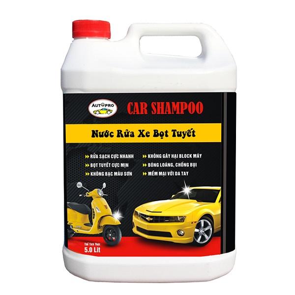 nuoc-rua-xe-bot-tuyet-car-shampoo-autopro-5l