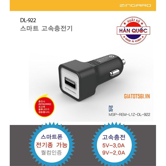 chan-sac-nhanh-qualcomm-3-0a-zingaro-korea-dl-922