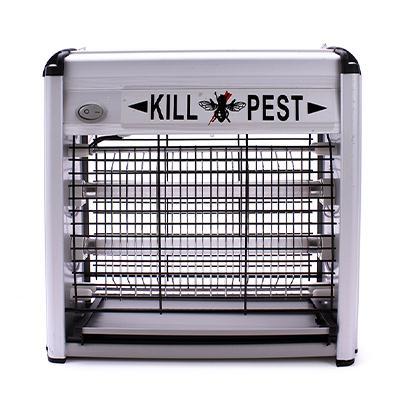 den-bat-muoi-kill-pest-2008-12w-bao-hanh-6-thang-doi-moi