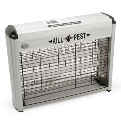 den-bat-muoi-kill-pest-2008-20w-bao-hanh-6-thang-doi-moi