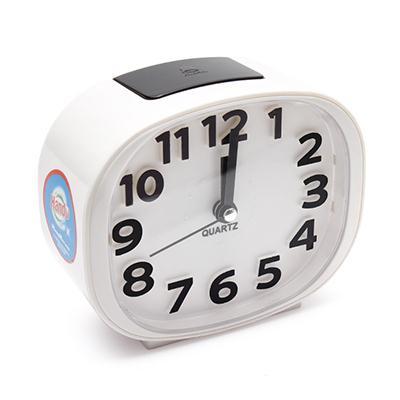 dong-ho-bao-thuc-de-ban-cao-cap-standard-clock