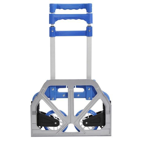 xe-keo-hang-khung-carbon-homestar-80kg