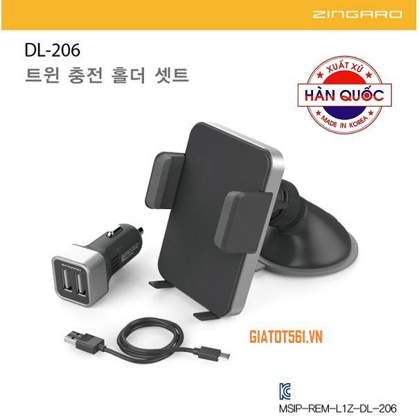 bo-gia-de-kem-chan-sac-doi-android-zingalo-dl-206