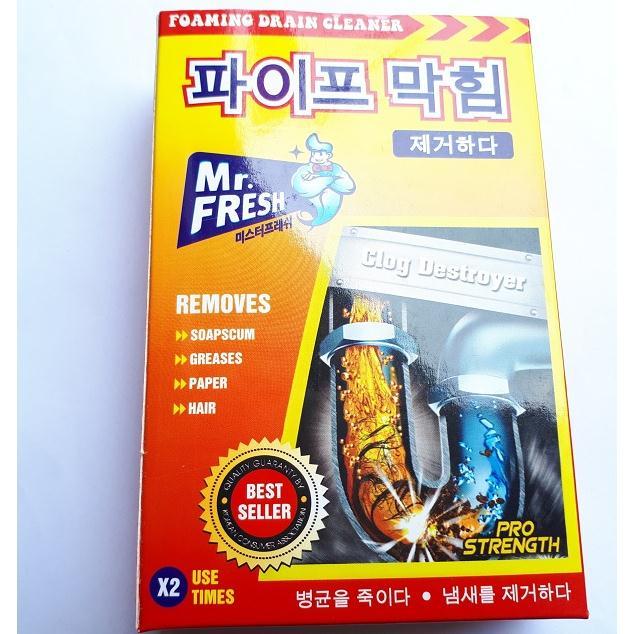 hop-bot-thong-cong-mr-fresh-han-quoc-200g