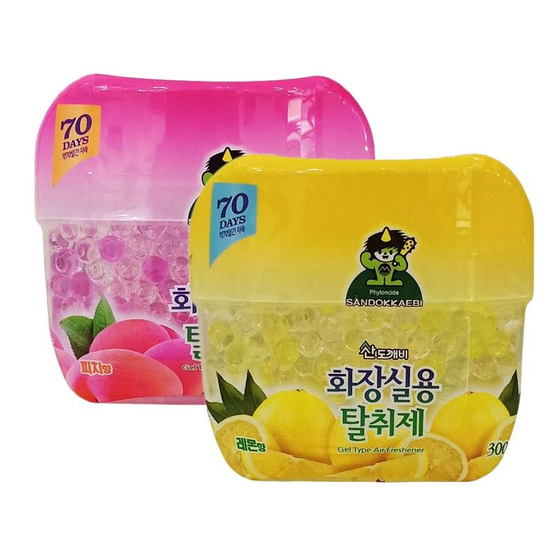sap-hat-thom-khu-mui-sandokkaebi-korea-300g