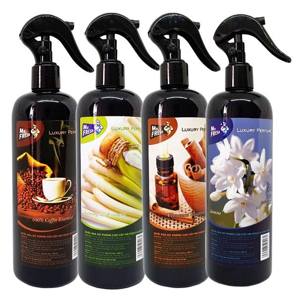 nuoc-hoa-xit-phong-cao-cap-mr-fresh-500-ml