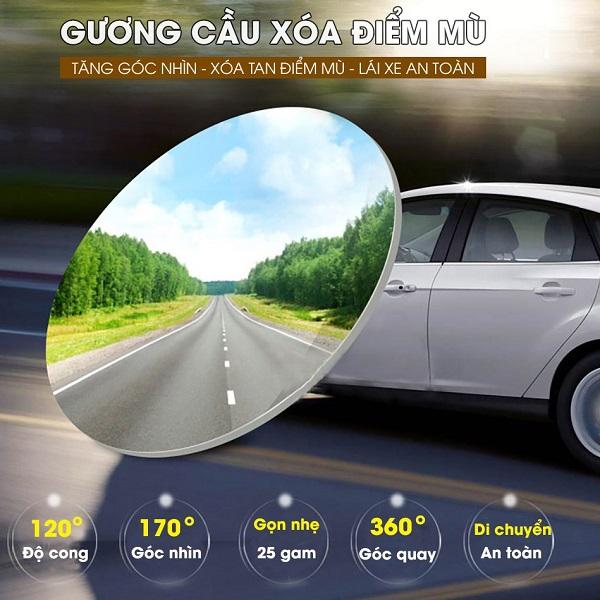 guong-cau-vo-cuc-cho-xe-hoi-xoay-360-do-3r-057