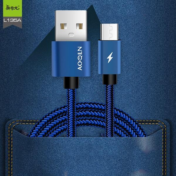 cap-sac-aolidz-powerline-androi-micro-usb-dai-1m-l135a