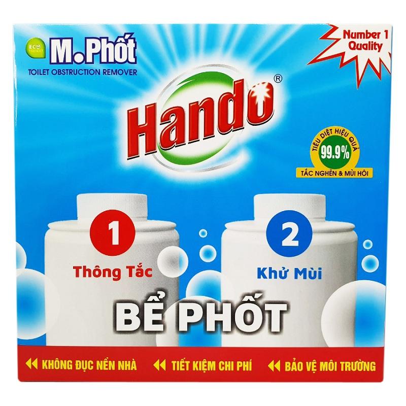 thong-tac-khu-mui-be-phot-hando-860g
