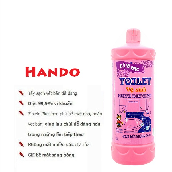 chai-tay-ve-sinh-toilet-960ml-hando