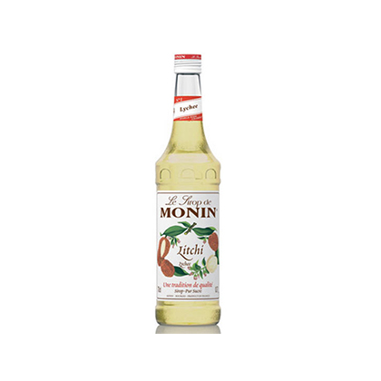 monin-vai-700ml