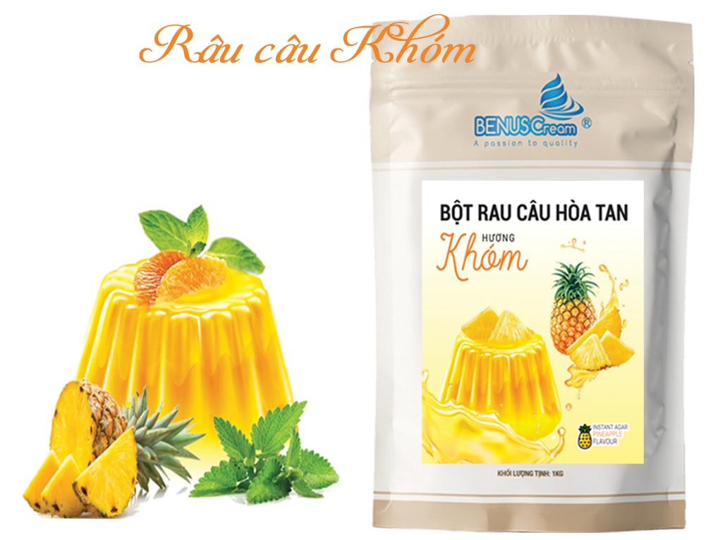 bot-rau-cau-vi-khom-benuscream-1kg