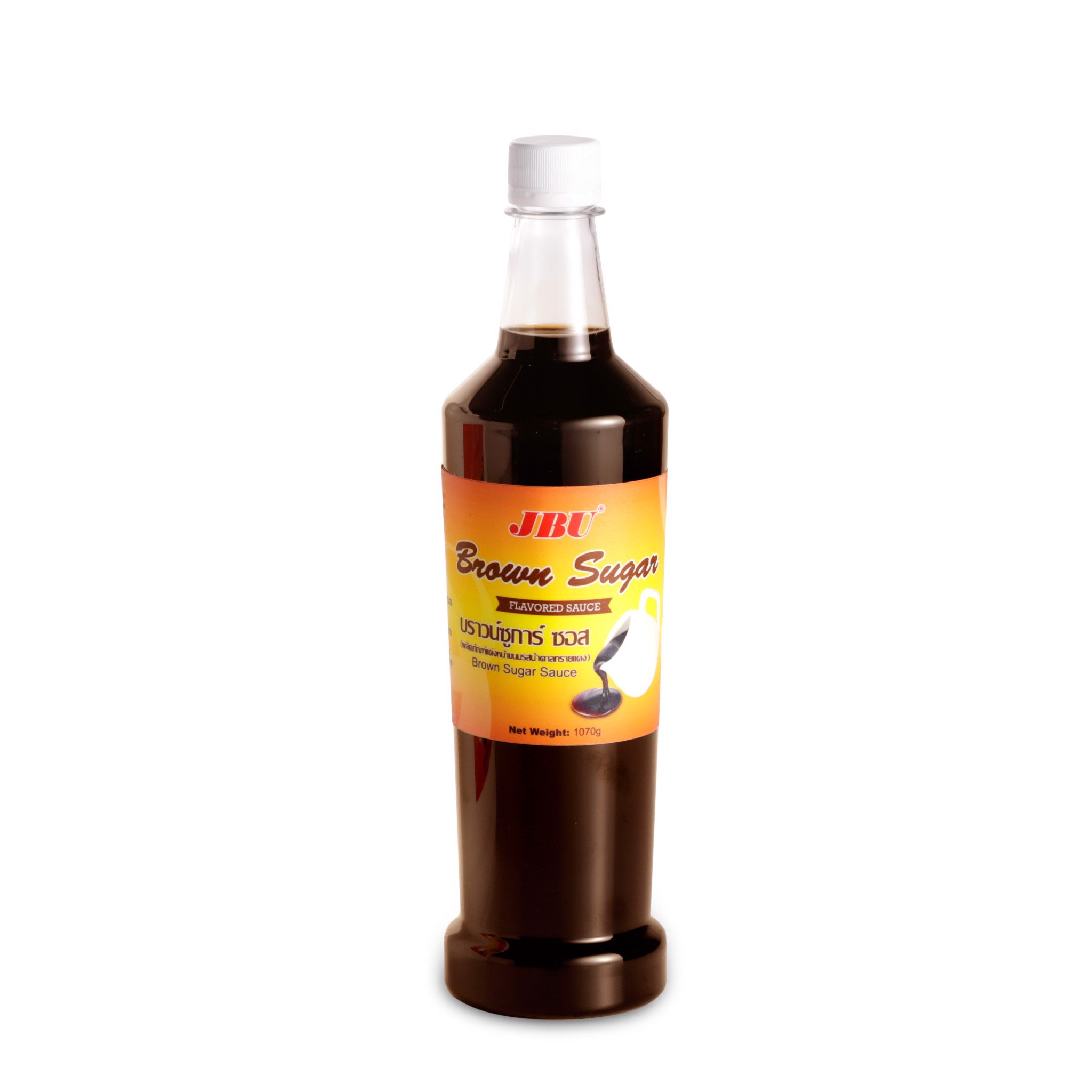 syrup-duong-den-jbu-1l-1070g