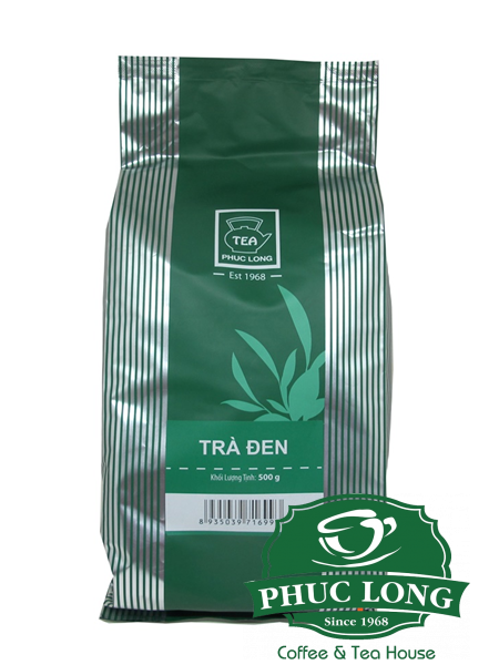 tra-den-phuc-long-500g