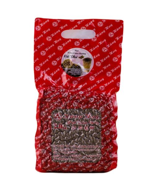 tran-chau-ca-phe-2kg-hang-huy