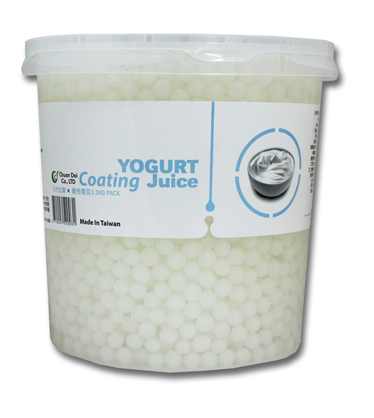 hat-thuy-tinh-yogurt-coating-juice-taiwan-3-2-ky