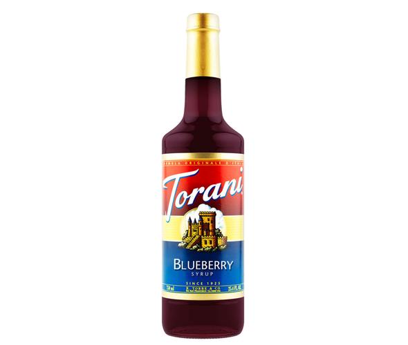siro-torani-viet-quat-blueberry-syrup