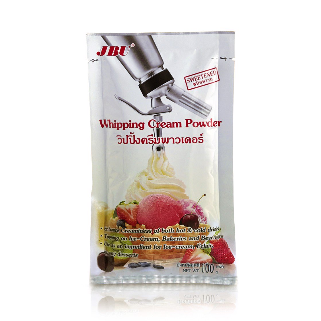 whipping-cream-jbu-goi-100g
