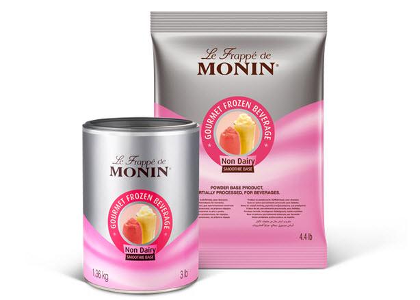 bot-mix-bot-nen-monin-frappe-non-dairy