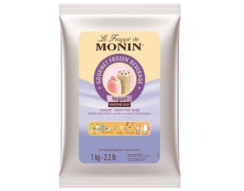 bot-mix-bot-nen-monin-frappe-yogurt