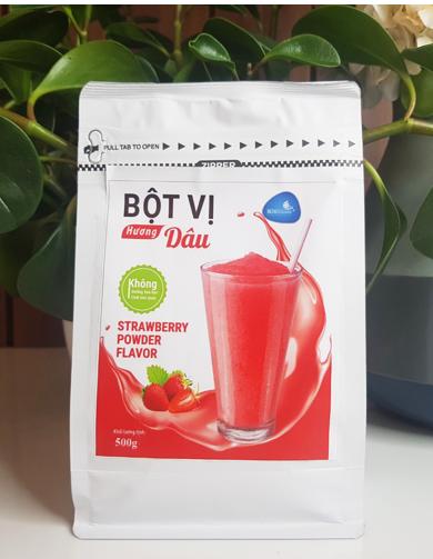 tra-sua-kiwi-benuscream-1kg