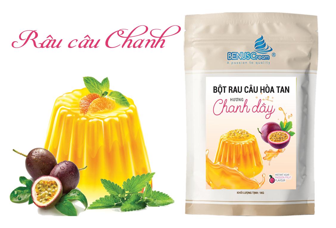 bot-rau-cau-vi-chanh-day-1kg