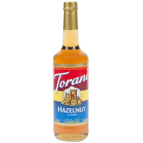 syrup-torani-hazelnut-hat-de-750ml