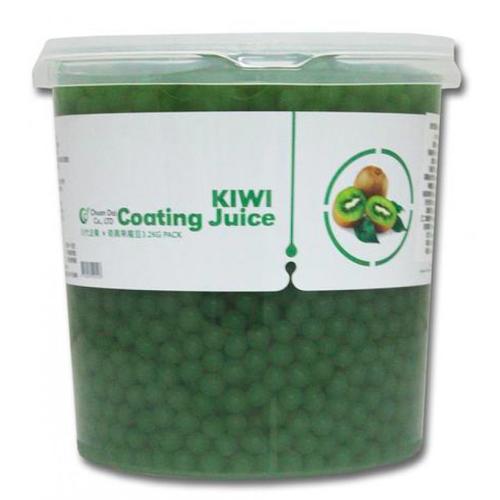 hat-thuy-tinh-kiwi-coating-juice-taiwain-3-2-ky