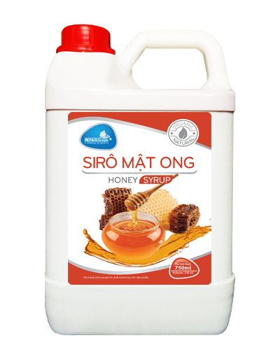 siro-huong-mat-ong-cal-2-5-ky-benuscream